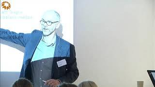 Dialogmöte uppdrag psykisk hälsa Norra länen 217-09-08 - Mats Brännström RCPH Norr