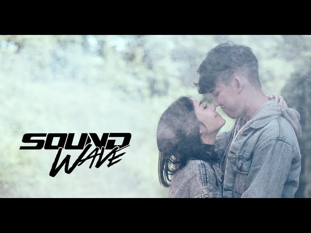 KISAH KITA - SOUNDWAVE karaoke download ( tanpa vokal ) cover