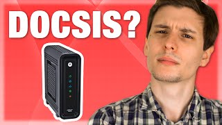 getlinkyoutube.com-DOCSIS Explained - Do You Need a New Modem?