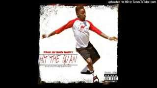 getlinkyoutube.com-iHeart Memphis - Hit The Quan (Prod. by Buck Nasty
