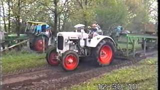 getlinkyoutube.com-28er Stahldeutz in Henstedt-Ulzburg 1999.MPG