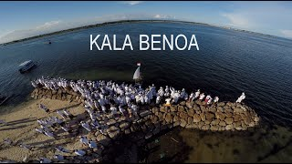 getlinkyoutube.com-KALA BENOA (full movie)
