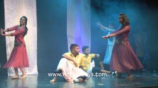 getlinkyoutube.com-Danse indienne RC New Boys And Girls New bollywood show 02/11/2014 Vigneux sur seine selfie pulla