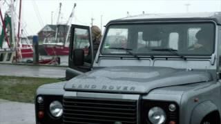 getlinkyoutube.com-Trailer: Der Verlust