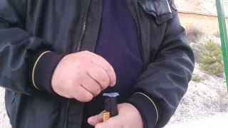 getlinkyoutube.com-Ardesa Patriot cal 45 black powder 4