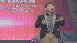 getlinkyoutube.com-Cinta-cintaan Bersama Raditya Dika (Stand Up Comedy Club)