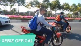 getlinkyoutube.com-Andy Vũ - Dân Chơi Bình Thạnh Đại Náo Đường Phố