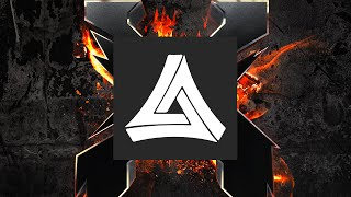 getlinkyoutube.com-[Dubstep] Excision - Codename X (Virtual Riot Remix)