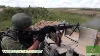 getlinkyoutube.com-KEKUATAN MENGERIKAN MILITER RUSIA