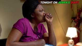 Jenifa's diary Season 8 Episode 13- showing tonight on NTA NETWORK (ch 251 on DSTV ) 8.05pm
