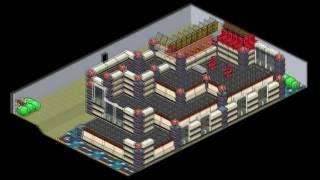 getlinkyoutube.com-Habbo Construção Relâmpago #1