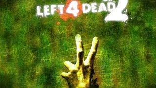 getlinkyoutube.com-Family Game Nights Plays: Left4Dead2 Ep1 - Dead Center