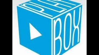 """شرح تحميل برنامج Play Box HD لمشاهدة الأفلام """"بدون جلبريك"""""""