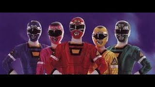 power rangers turbo episodio 1 width=