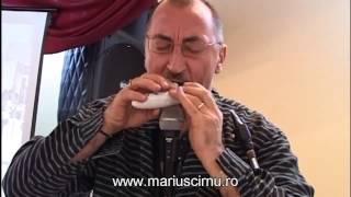 getlinkyoutube.com-Marius Cirnu - LIVE - Program Instrumental