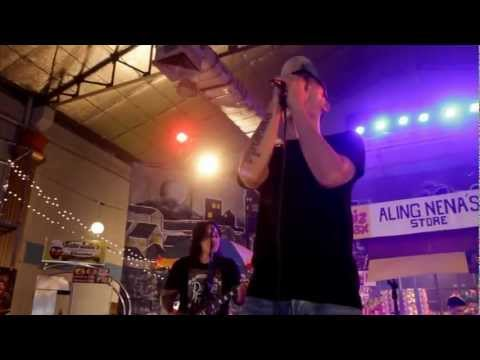 """Inuman Sessions Vol. 2"" Parokya Ni Edgar - Para Sayo"