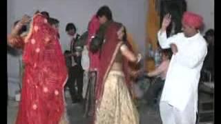 getlinkyoutube.com-new rajasthani songs DJ DANCE kumawat 16