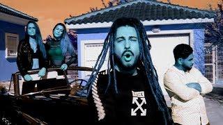 TE QUIERO 💘 MIKI MARTZ ❌ DAVILES DE NOVELDA 🎬 VIDEO OFICIAL
