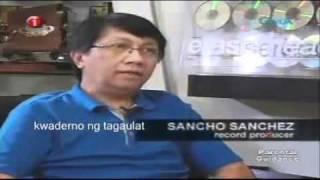 getlinkyoutube.com-Eraserheads - Banda ng Masa (iWitness) BEST QUALITY Part 3