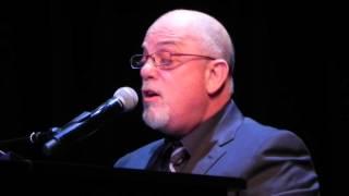 Roberta - Billy Joel