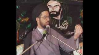 getlinkyoutube.com-السيد محمد الصافي (محاضرة الموت)