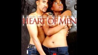 The Heart of Men