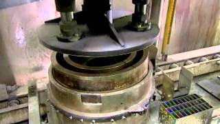 How Its Made - Ceramic Composite Brake Discs - 720p -=KCK=-.mp4