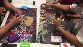 getlinkyoutube.com-Infernoids vs Kozmo Ideal808 Finals!