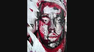 getlinkyoutube.com-Biggie smalls hypnotize(Lyrics)