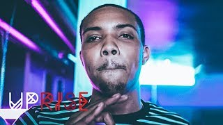 getlinkyoutube.com-Lil Herb - Frankie Lymon