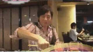 getlinkyoutube.com-Tka .. BTS clip 21