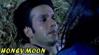 getlinkyoutube.com-Ek Hasina Thi 13th October 2014 FULL EPISODE HD   Dev & Durga's HONEYMOON Special