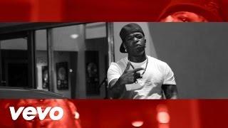 Birdman & Mack Maine - B Boyz (feat. Kendrick Lamar & Ace Hood)