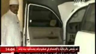 getlinkyoutube.com-سعودي ذكي لم يصدقوه في البداية