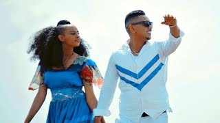 Ethio Man - Nkidn Do   ንኺድን'ዶ - New Tigrigna Music 2018 (Official Video)