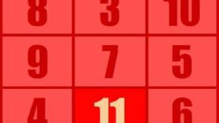 MARS MANTRA: OM ANKARAKAYA NAMAHA (108)