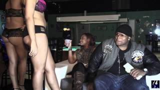 getlinkyoutube.com-Tre Glock Ft. Ricco Barrino - Watch The Money fall