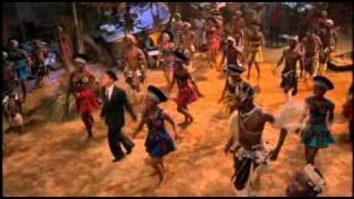 getlinkyoutube.com-Sarafina (1992) - end song.avi