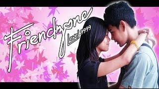 getlinkyoutube.com-Friendzone Level 9999 Short Film Filipino Subbed