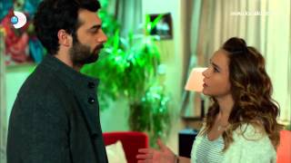 getlinkyoutube.com-Poyraz Karayel 9. Bölüm - Kalbin bende olsun yeter