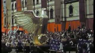 getlinkyoutube.com-World War 2 1945 Documentory - Hitler in Colour - Real Footage - by roothmens
