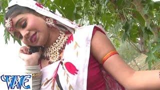 getlinkyoutube.com-Pardesi Aaja फगुनवा आईल - Faguaa Jindabad - Bhojpuri Hot Holi Songs 2015 HD