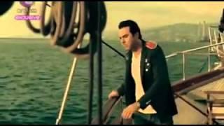 getlinkyoutube.com-وائل جسار - خليني ذكري / 2011 Wael Jassar - Khalena Zekra