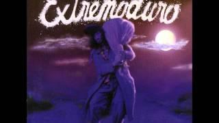 getlinkyoutube.com-Extremoduro - Canciones Prohibidas (Disco Completo) [Full Album]