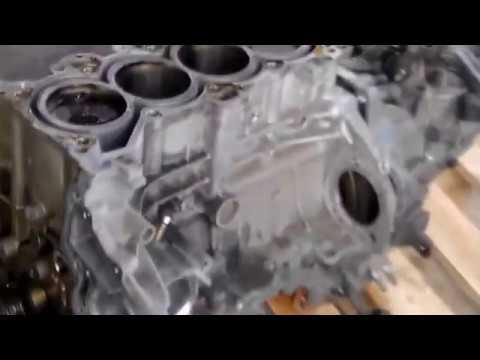 Hyundai Elantra MD 1.8 стук в двигателе на холодную!!!!