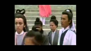 getlinkyoutube.com-Film Favorit 90an To Liong To (Pedang Pembunuh Naga)