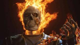getlinkyoutube.com-Ghost Rider 2 Spirit of Vengeance Trailer 2012 - Official Movie Trailer HD