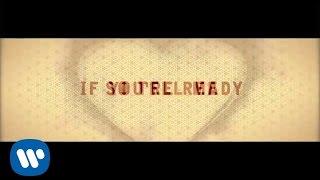 Charlie Puth - I Won't Tell A Soul [Lyric Video]
