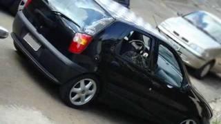 getlinkyoutube.com-Só Fiat Top