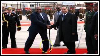 getlinkyoutube.com-ننصح الرئيس بترك الرقيص